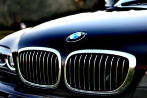 BMW Maintenance and repair in Cleveland Ohio