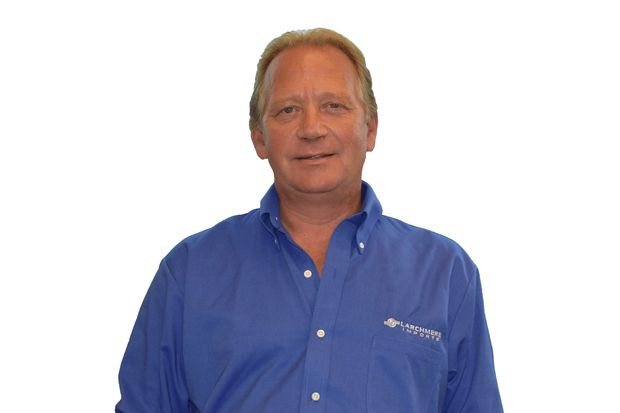 Dave Meyer Auto Repair Technician Cleveland